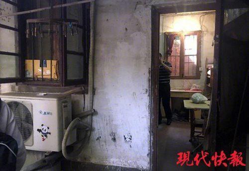 南京天价学区房闹剧来龙去脉 17万/㎡天价学区房引关注为何这么贵