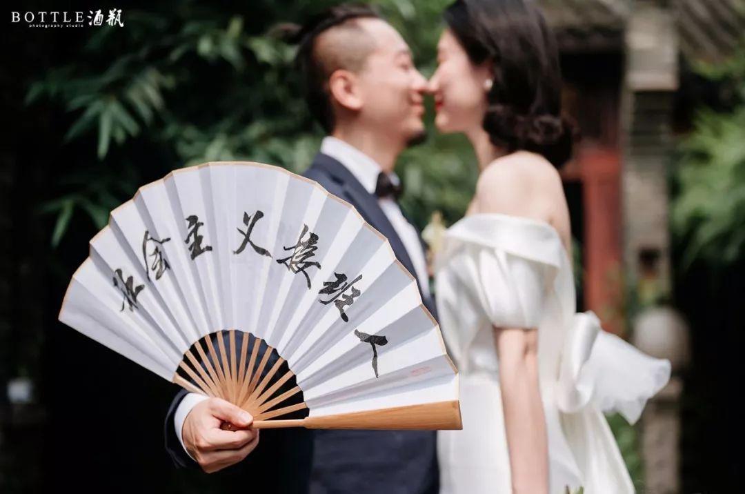 婚禮該怎么籌備?一份超全備婚攻略送給大家!
