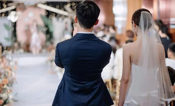 婚礼该怎么筹备?一份超全备婚攻略送给大家!