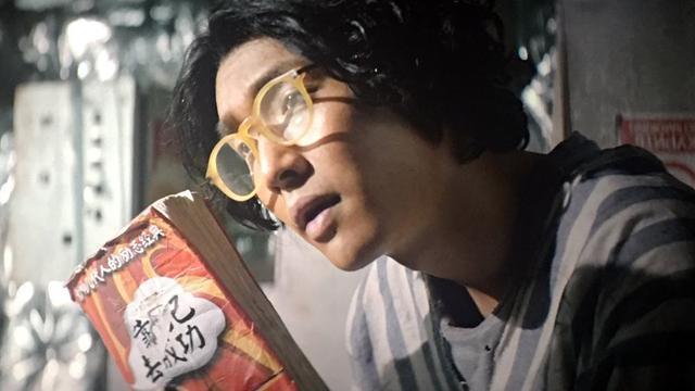 2019华鼎奖完整奖单:郭富城得最佳男主 张艺兴爆冷夺最佳男配角