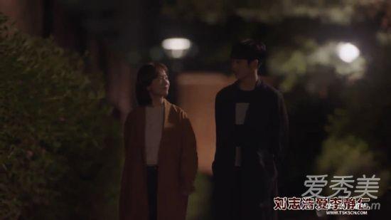 韩剧春夜一共32集还是16集?韩剧春夜大结局是什么?
