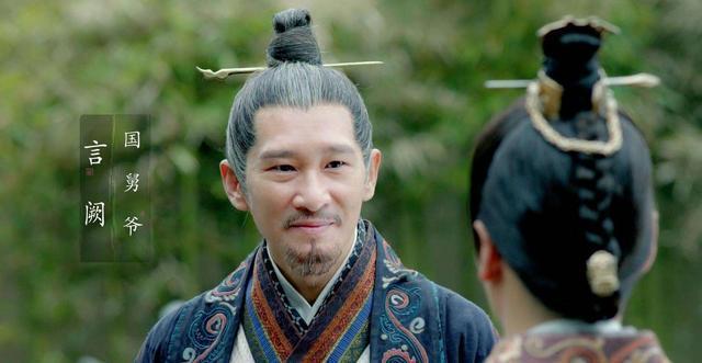 王劲松怒斥演员不背台词什么情况?王劲松是谁为什么怒斥他人?