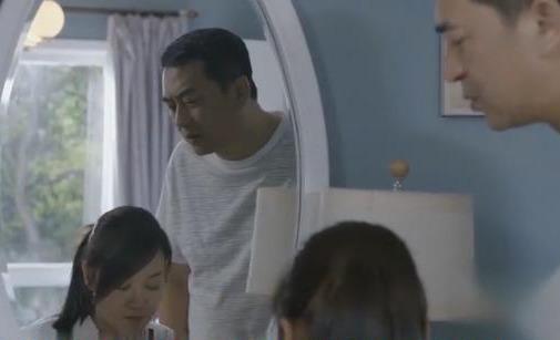 少年派:妙妙考上清华 江天昊钱三一同时告白