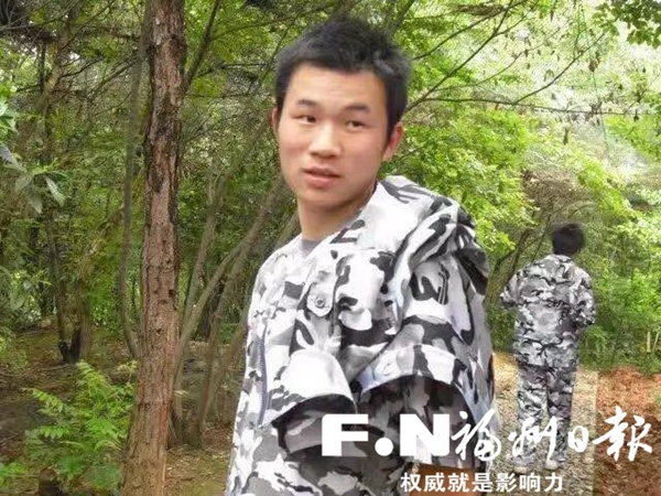 """为福州增添文明底色 11人获评2018年度""""福州好人"""""""