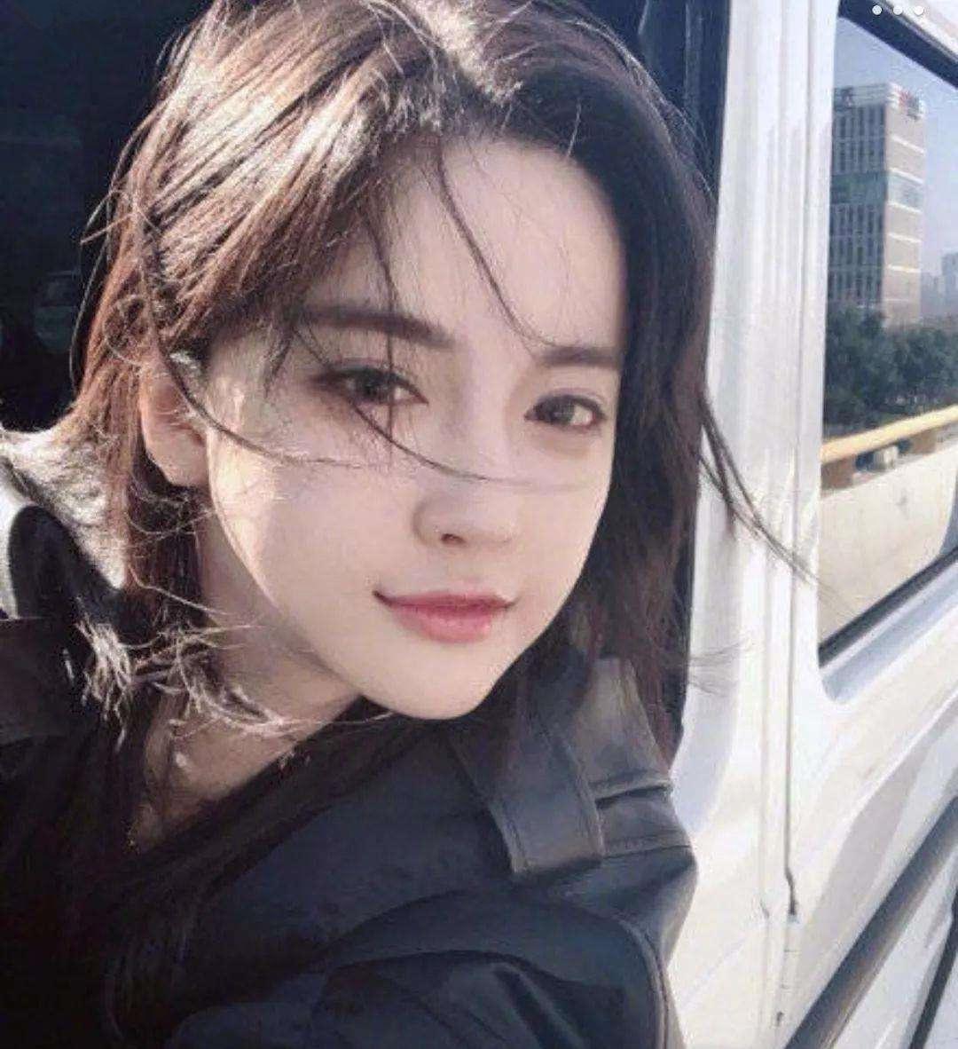 韩国网红潘南奎为什么在中国走红?潘南奎喜欢瞠目结舌中国吗