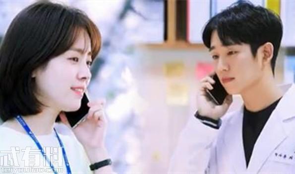 韩剧春夜吻戏是第几集?春夜第17-18集预告剧情