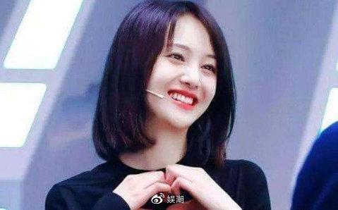 郑爽男友张恒发律师声明斥责网络暴力,网友发现黑粉是鞠婧祎粉丝