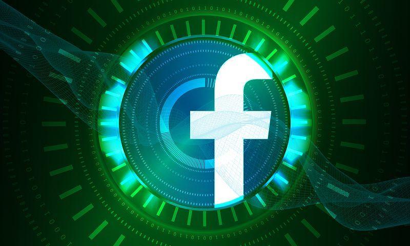 傳FB數字貨幣擬下周推出 已獲Visa萬事達等支持