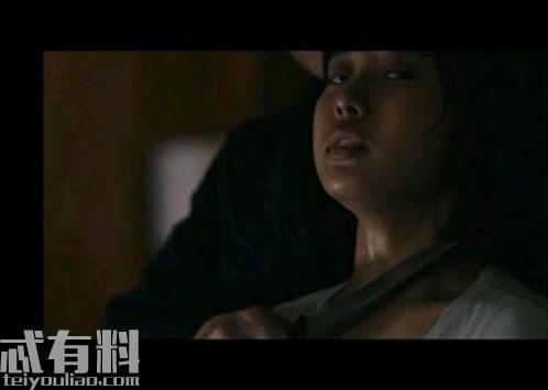 抖音上的魔女是哪部电影?韩国电影魔女哪里可以看结局如何?