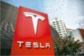 特斯拉续航新里程什么情况 将推出640公里续航能力电动汽车