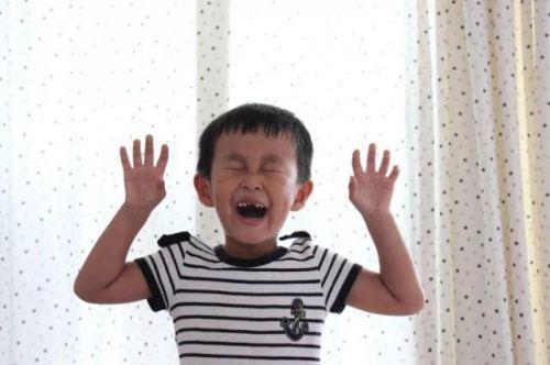 7岁男孩捐出器官怎么回事?7岁男孩得了什么病捐出了哪些器官