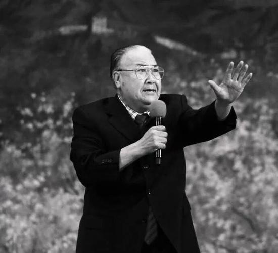 艺术家吴钰璋去世怎么回事?吴钰璋个人资料照片去世原因是什么