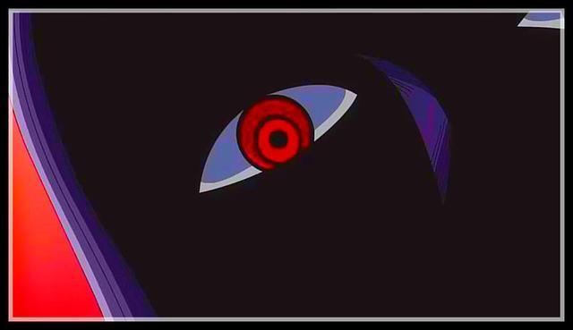 海贼王动画889集:伊姆大人眼睛是红色的 伊姆大人是男的女的