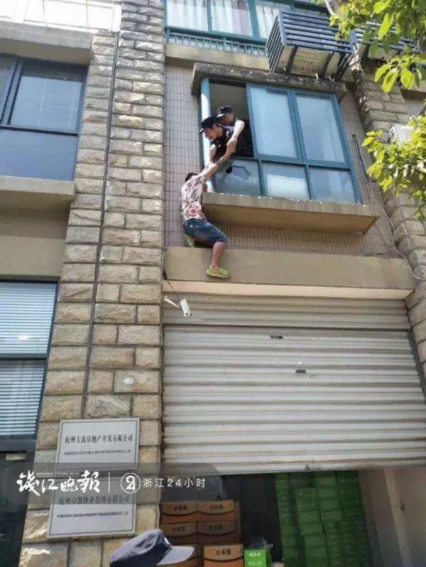 小伙被逼婚后跳楼事件始末 小伙被逼婚后为什么跳楼到底怎么回事?