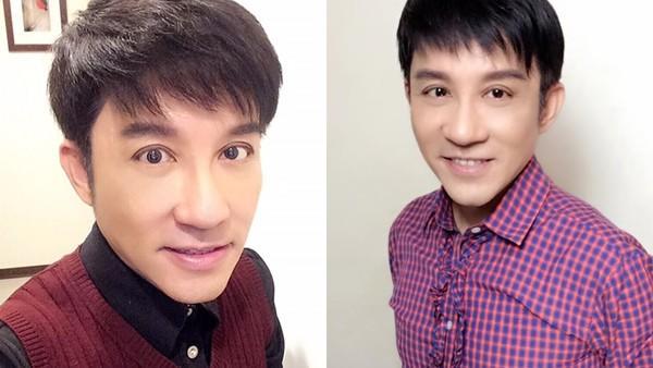 58岁台湾歌手江明学出租房自杀 曾因吸毒被捕