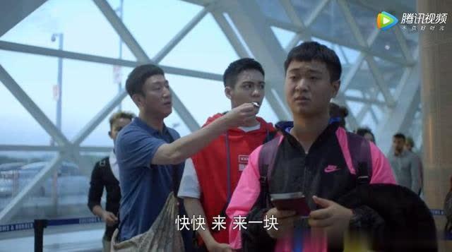 带着爸爸去留学:青少年有必要留学吗