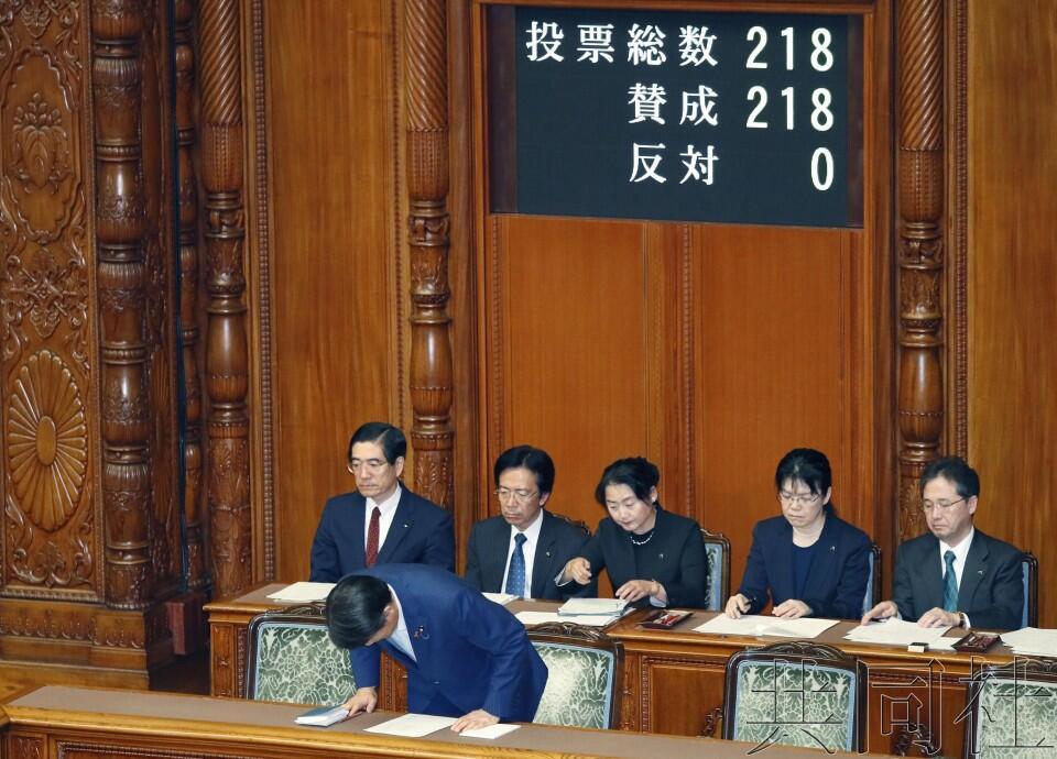 日本禁止体罚小孩什么情况 禁止父母体罚子女写入法律