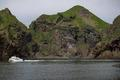 白鲸姐妹抵达冰岛什么情况 白鲸姐妹如何从中国运抵冰岛