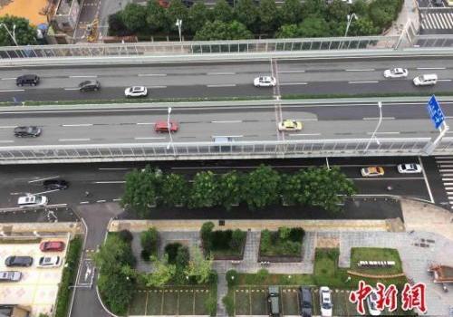 武汉暴雨最新消息城区交通基本恢复正常 武汉暴雨造成了哪些影响
