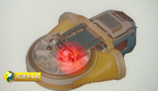 全磁悬浮人工心脏什么情况 全磁悬浮人工心脏有哪些功能