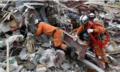 柬埔寨一大楼坍塌原因是什么 柬埔寨一大楼坍塌现场图片曝光