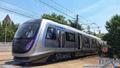 中国未来地铁来了详细情况 中国未来地铁图片曝光功能介绍