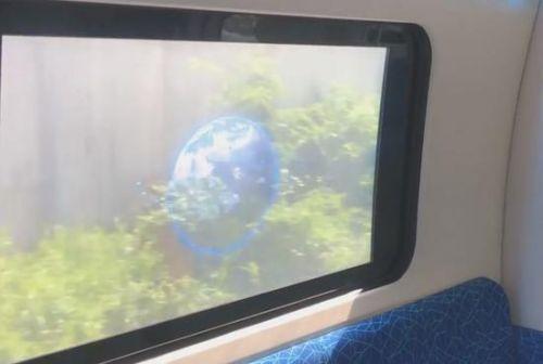 中国未来地铁来了怎么回事 未来地铁有哪些全新的设计