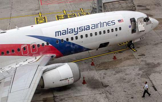 马航MH370调查者称遭死亡威胁怎么回事 马航背后真相是什么?