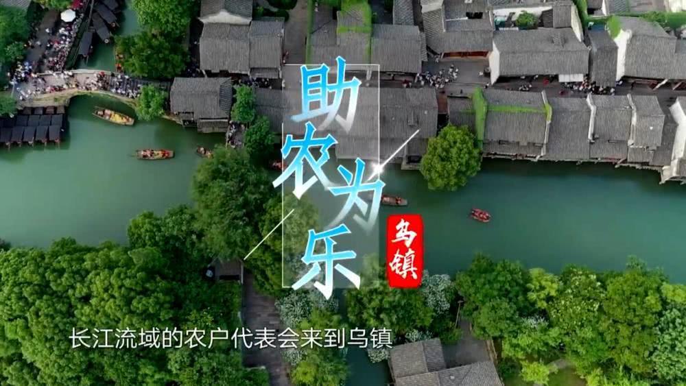极限挑战5孙红雷哪一期播出时间,黄渤依旧缺席,贾乃亮最抢戏