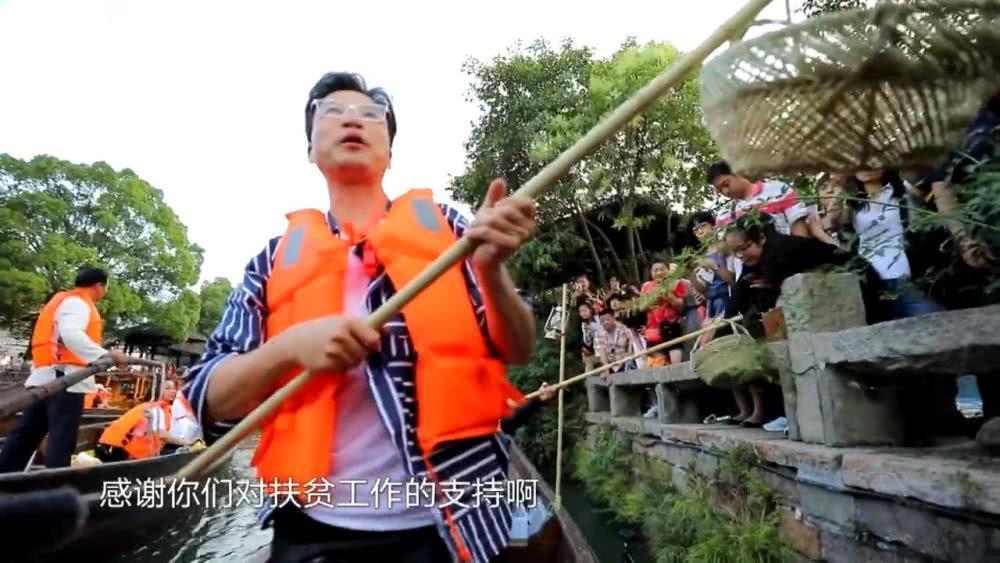极限挑战5孙红雷哪一期播出时间,黄渤依旧缺席,贾乃亮最抢戏(4)