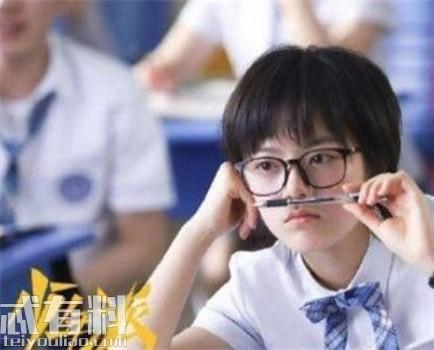 少年派邓小琪被孤立是哪一集?林妙妙为什么帮她原因是什么?,kiyomi音译