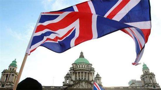 英國成為中國學生意向留學目的地首選