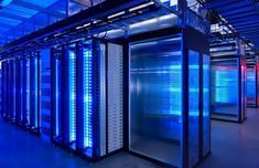 中國域名根服務器怎么回事 中國設立根服務器管理機構