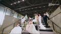 古力娜扎夢想中的婚禮普通人簡直不敢想 都快趕上天王級別了!
