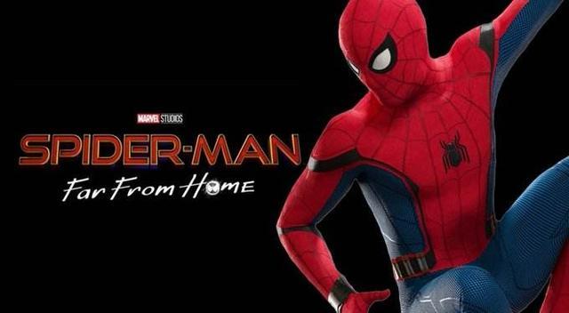 蜘蛛侠英雄远征彩蛋是什么?蜘蛛侠英雄远征片尾彩蛋内容揭秘