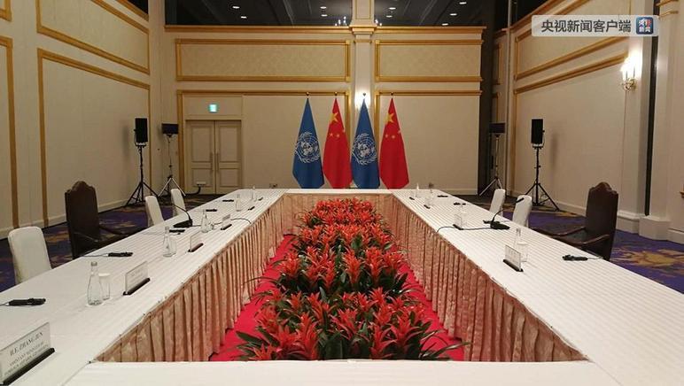 習近平發出G20最強音:關鍵時刻 把準航向