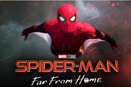蜘蛛侠英雄远征彩蛋有哪些 第二个彩蛋是什么意思 有什么含义