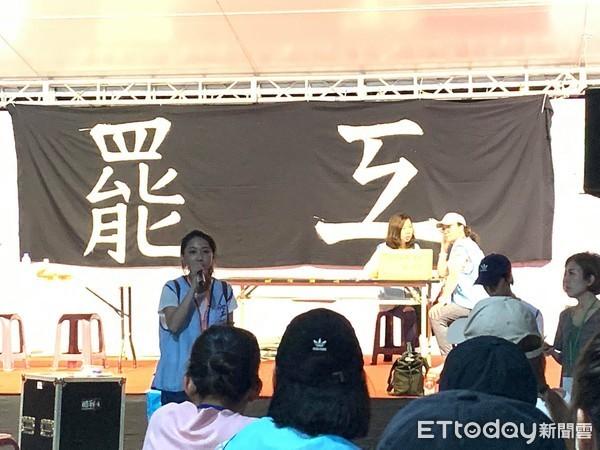 勞資協商再度破局 臺灣長榮航空罷工確定繼續