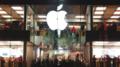 蘋果或推中國特色版iPhone 去Face ID配屏幕指紋