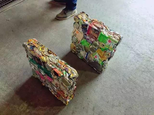日本的垃圾分类是怎么做的 日本的垃圾分类有哪些值得借鉴的地方