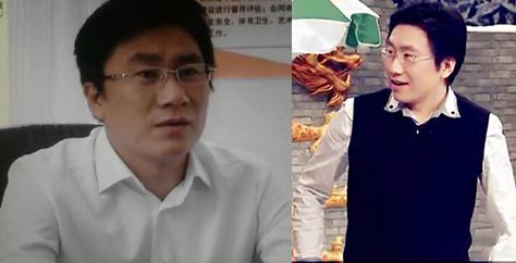趙本山徒弟被曝婚內出軌大額賭博 嬌妻發文舉報