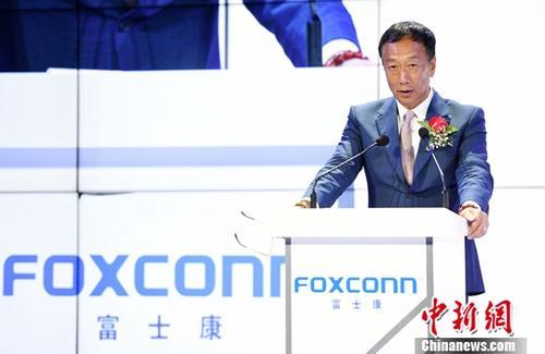 中国体育竞彩网