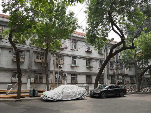 北京学区房创单价新高甚么情形?北京学区房创单价是若干详细情形
