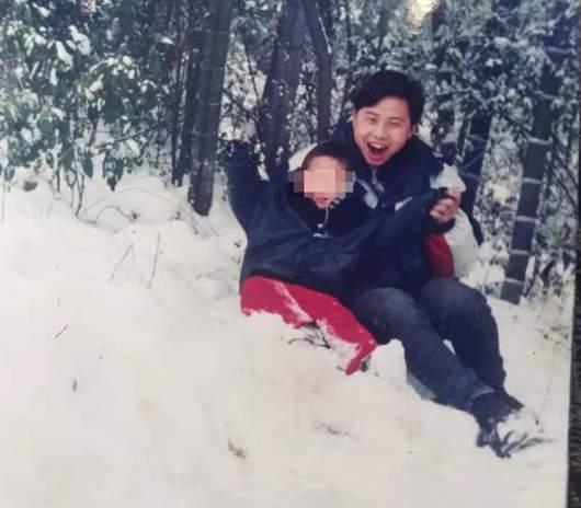 湖南公安厅成立专案组调查17年前李尚平被杀案