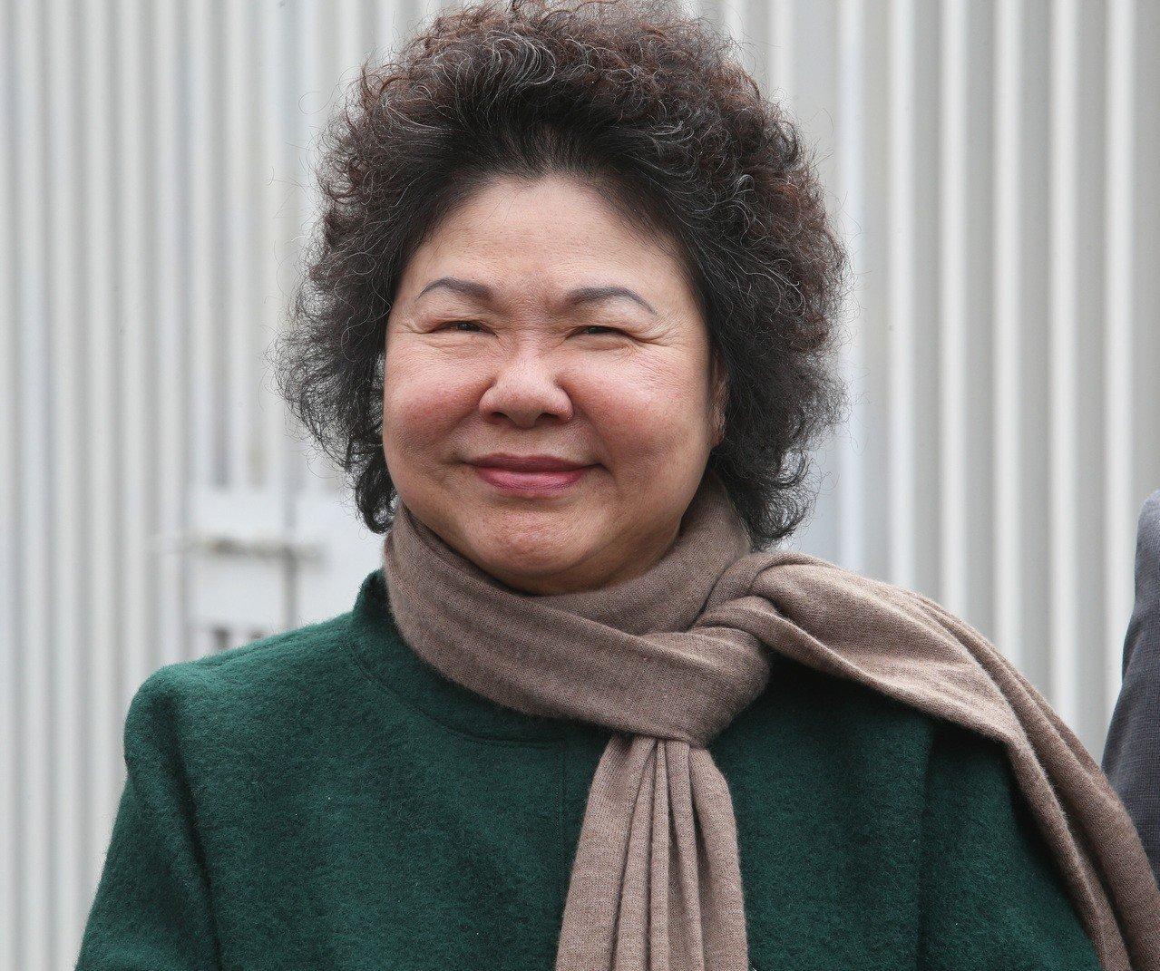罢韩风波延烧 韩国瑜阵营:不排除公布帮陈菊收的烂摊子