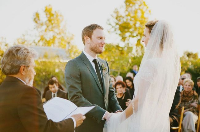 結婚都要算日子 婚禮算日子都有什么講究呢?