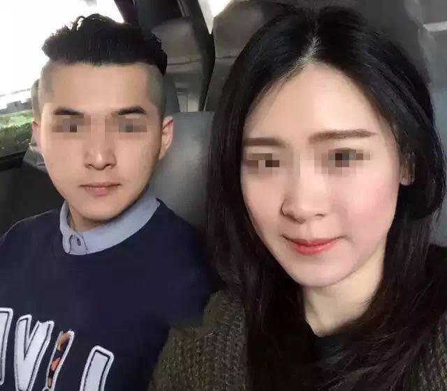 """认定自首仍获死刑!上海""""杀妻藏尸冰柜105天案""""终审维持原判"""
