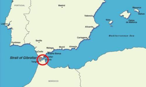 英國扣押伊朗油輪什么情況?英國為什么要扣押伊朗油輪事件始末