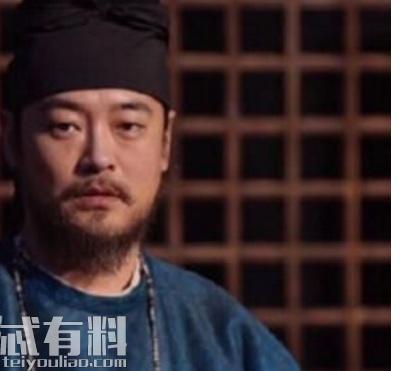 长安十二时辰徐宾是好是坏?徐宾的扮演者是谁?