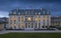 法国总统府被盗怎么回事 法国总统府怎么会被盗谁偷的